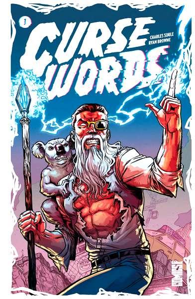 curse words 3