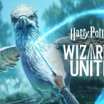 On en sait plus sur Harry Potter : Wizards Unite !