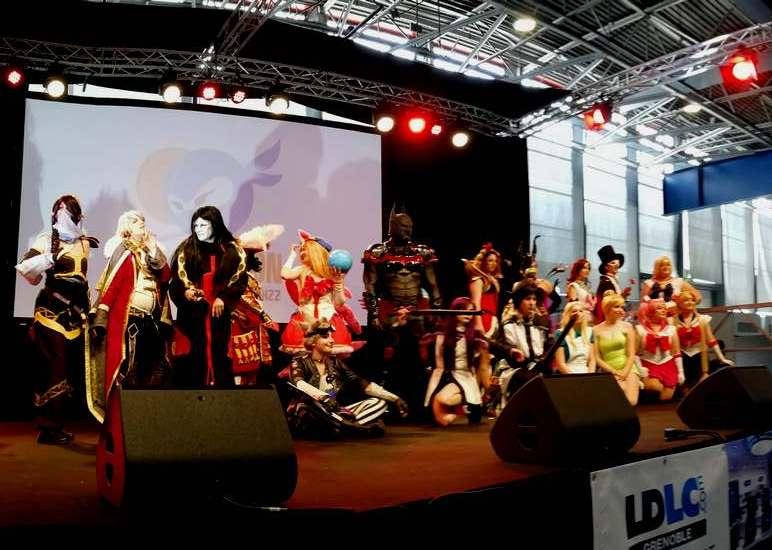 hero festival 3