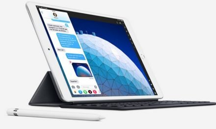 iPad Mini 5 et iPad Air 2019 : deux nouvelles tablettes chez Apple !