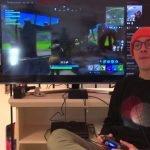 """""""Introduction à la culture vidéoludique"""" : un MOOC pour les passionnés du jeu vidéo"""