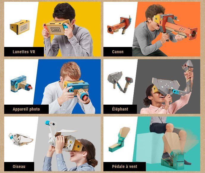 nintendo labo vr switch toy-con