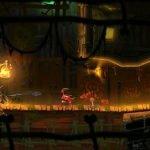 Jeu mobile : Oddmar, le jeu de plates-formes 2D disponible sur Android