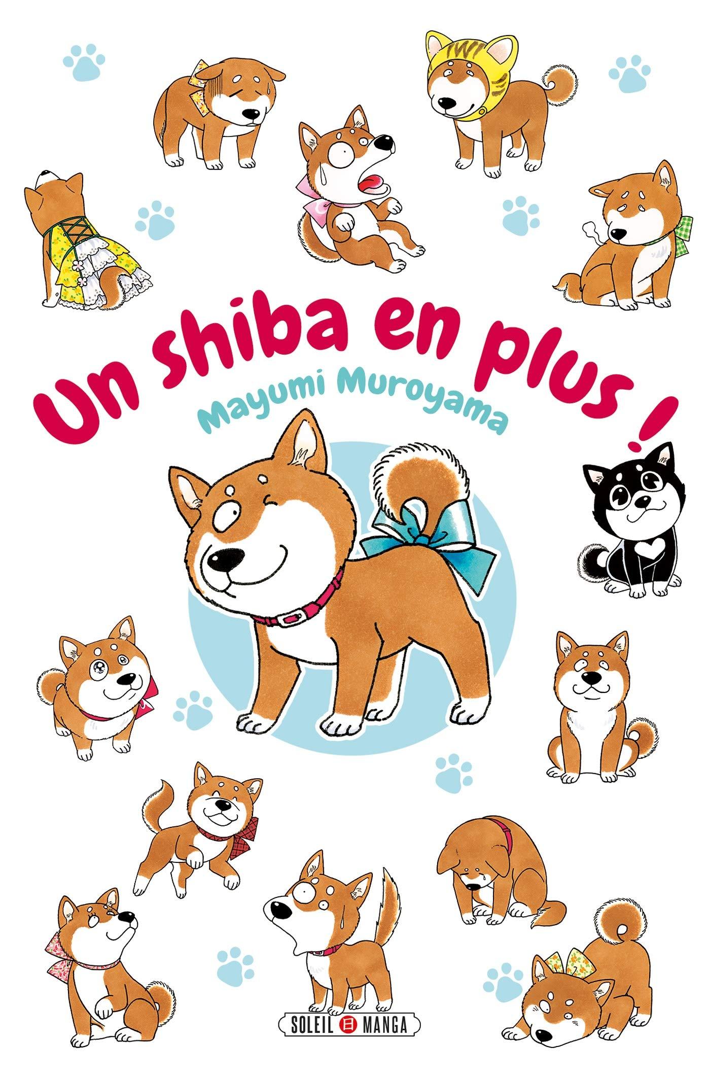 https://www.geekjunior.fr/wp-content/uploads/2019/03/shiba-manga.jpg