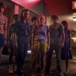 Stranger Things saison 3 : la bande-annonce avec un monstre vraiment monstrueux !