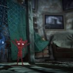 Unravel Two débarque sur Nintendo Switch !