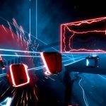 Un premier tournoi de sabre laser en réalité virtuelle pour les 10-14 ans à Paris