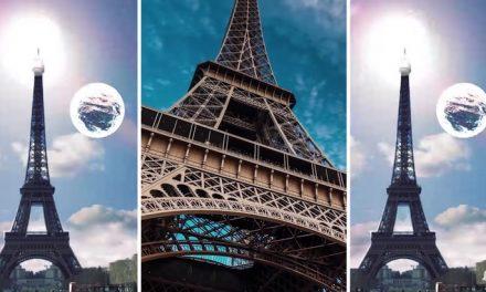 Nouveautés Snapchat : des jeux (Snap Games), des séries et des Lenses