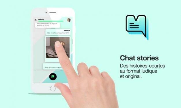 Avec l'application Minitopo, développe ta culture générale !