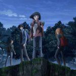 Netflix : quelles séries à ne pas rater en juin ? Dark, Jinn, 7 Seeds, 3 %…