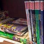 Les comics, kézako ? Les questions-réponses pour bien commencer