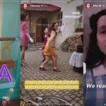 «Eva Stories» : et si une ado avait Instagram pendant la Shoah ?