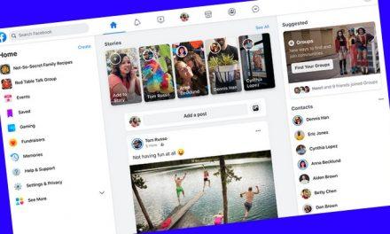 Messenger, Facebook, Instagram : quelles sont les prochaines nouveautés ?