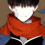 Sortie Manga :  «Le livre des démons» (T1-T2), quand certains livres ne doivent pas être lus