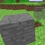 Minecraft Classic gratuit dans ton navigateur !