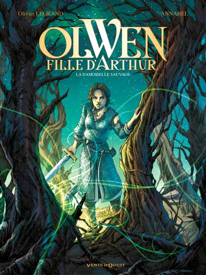 olwen couv