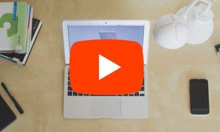 Réviser son Bac ou son Brevet avec YouTube : 10 chaînes pour réussir