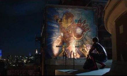 Spider-Man Far From Home : un nouveau trailer avec Peter Parker qui déprime…