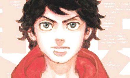 Sortie Manga : Tokyo Revengers (T1), une histoire de furyo à travers le temps