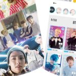 BTS World : le jeu mobile du groupe de K-Pop est disponible (Android, iOS)