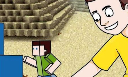 Nouvelle édition de «Apprendre à coder en Python avec Minecraft»