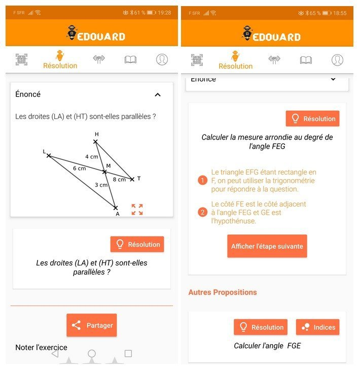 edouard app maths