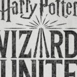 Harry Potter Wizards Unite disponible en France (Google Play et App Store)