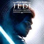 Star Wars Jedi Fallen Order : comment va-t-on y jouer ? 20 mn de gameplay donnent des indices !