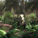 Une série animée Jurassic World annoncée sur Netflix
