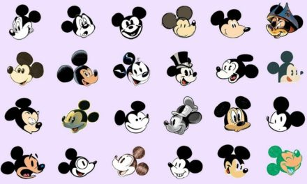 La BD du week-end #84 : Mickey All Stars, quand 50 auteurs présentent leur Mickey