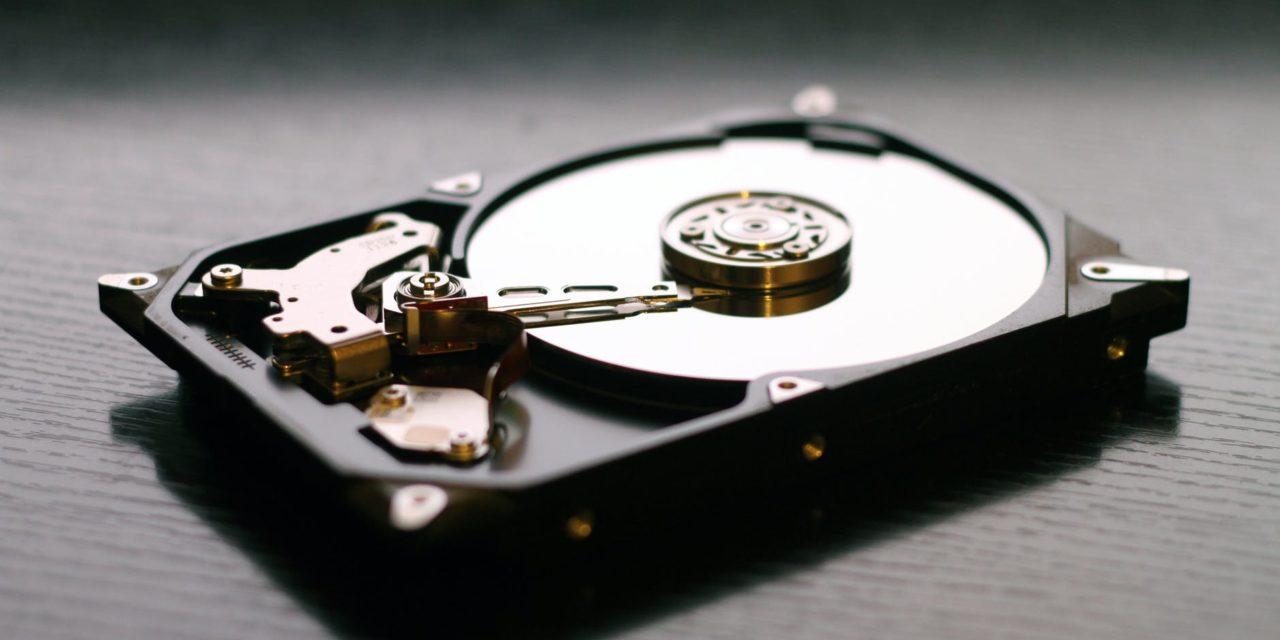 Récupérer mes fichiers supprimés avec le logiciel de récupération de fichiers EaseUS