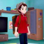 L'actu Geek #110 : des applications pour réviser, Pokémon Épée et Bouclier, Schtroumpf Expérience…