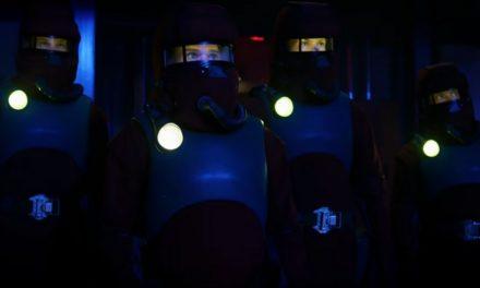 Stranger Things saison 3 : le monstre est parmi nous dans la bande-annonce finale