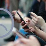 [Étude] Attention, l'abus de réseaux sociaux peut nuire à ton moral