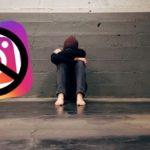 Instagram veut mieux te protéger contre le harcèlement en ligne