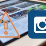 Conseil Instagram pour les ados : passer en profil « professionnel » n'est pas une bonne idée !