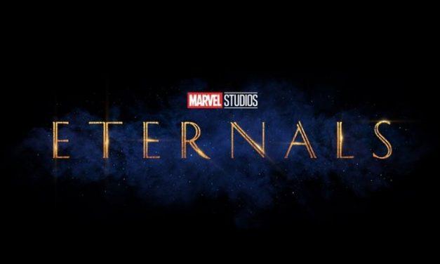 Marvel 2020-2021 : demandez le programme des films et séries !