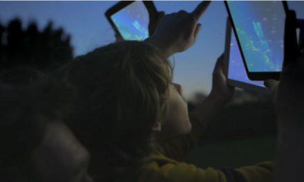 Nuits des étoiles : 5 applications pour observer le ciel