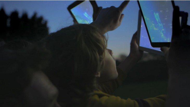 Nuits des étoiles 2019 : 5 applications pour observer le ciel