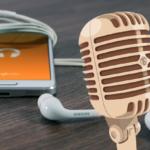7 podcasts pour les ados à écouter pendant l'été !