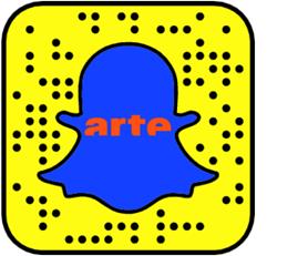 snapcode-snapchat-faq-arte