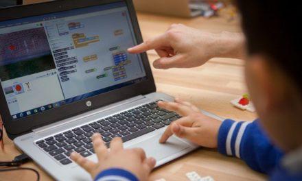 Apprendre à coder et programmer : 100 ressources pour les enfants et les ados