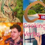 Apprendre avec YouTube #142 : Histoire Appliquée, Science Geek Theory, Scilabus, Nota Bene…