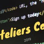 Rentrée des classes : quel atelier de code, robotique et électronique ?