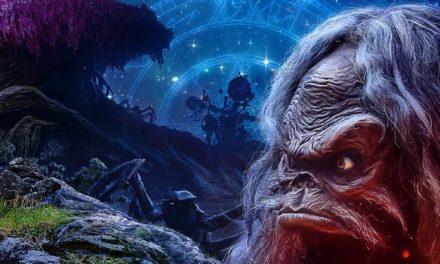 «Dark Crystal : Le Temps de la Résistance» : les 10 épisodes sur Netflix !