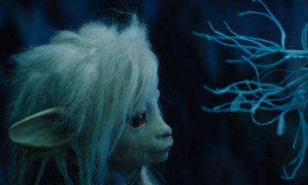 Dark Crystal Le temps de la résistance : découvre le trailer de la série Netflix