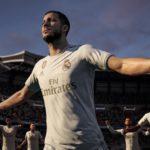 FIFA 20 : les dernières infos et les nouveautés