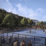 FIFA 20 : on en sait plus sur Volta Football et le Mode Carrière