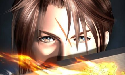 Final Fantasy VIII Remastered débarque le 3 septembre sur Switch, PS4, Xbox One et PC (Steam)