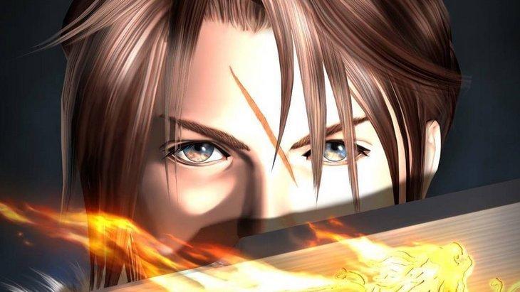 Final Fantasy VIII Remastered débarque le 3 septembre sur Switch, PS4, Xbox One et PC (Steam)